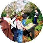 Uc Davis Arboretum With Images Event Calendar Public Garden