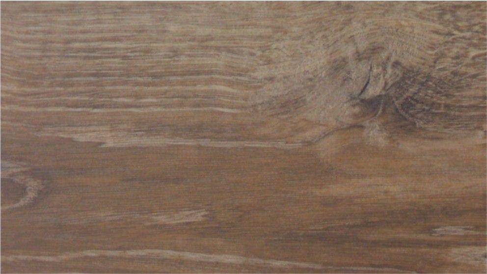 Smoked Oak Tan Allure Vinyl Flooring Flooring Vinyl Tile Flooring
