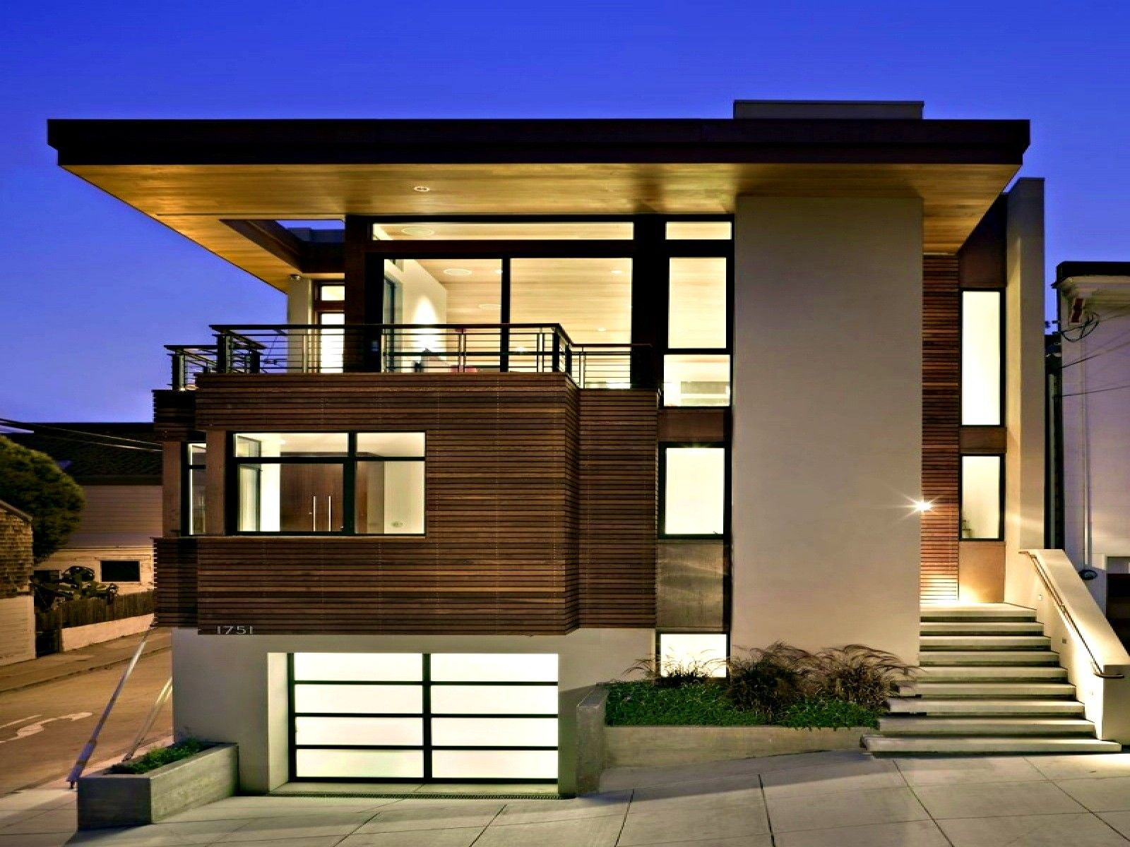 Modern house plans affordable design building designs home llc homes glamorous beach stilts stilt green manufactured