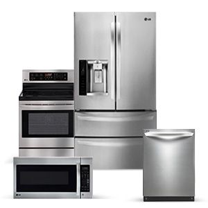 Access Denied Kitchen Appliance Packages Kitchen Appliances Kitchen