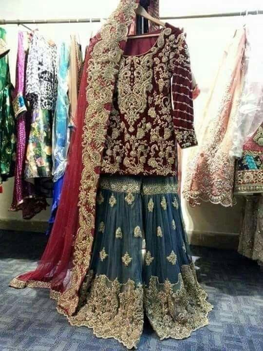 Pakistani wedding dresses edison nj zip code