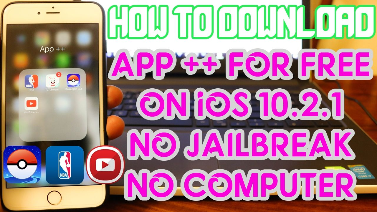 How to get app nba youtube pokemon go hack on ios 10