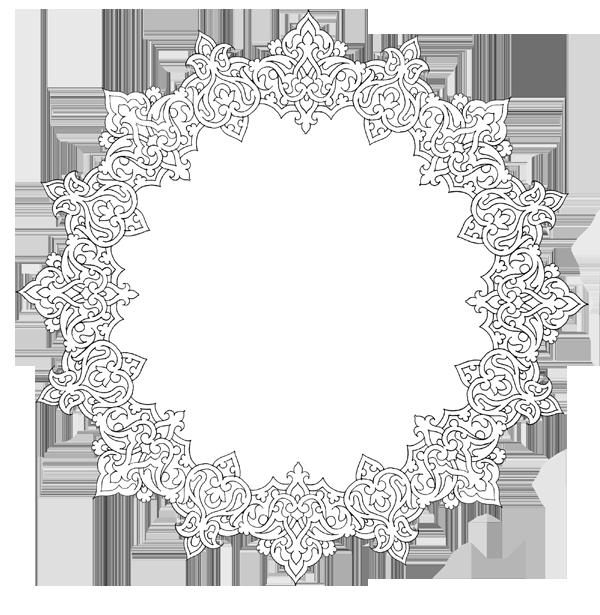 ثيمات قرقيعان جاهزة للطباعة2019 اطارت فوتوشوب للتصميم ثيمات قرقيعان فارغة Islamic Art Pattern Islamic Art Islamic Art Calligraphy