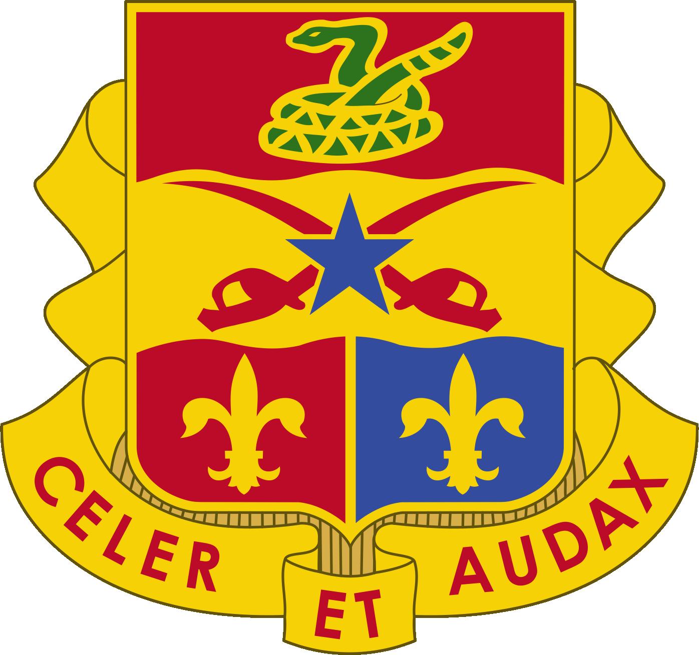 6th Artillery Regiment Houston Astros Logo Astros Logo Sport Team Logos