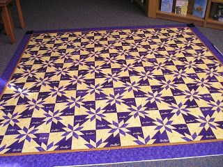 CROWN ROYAL QUILT PATTERNS - Free Patterns | Crown Royal Quilts ... : crown royal quilt patterns free - Adamdwight.com