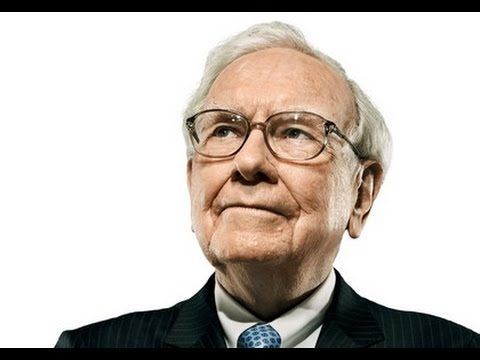 Heartmenders Magazine Tv Warren Buffett The World S Greatest Money Maker Warren Buffett Investing Warren Buffet