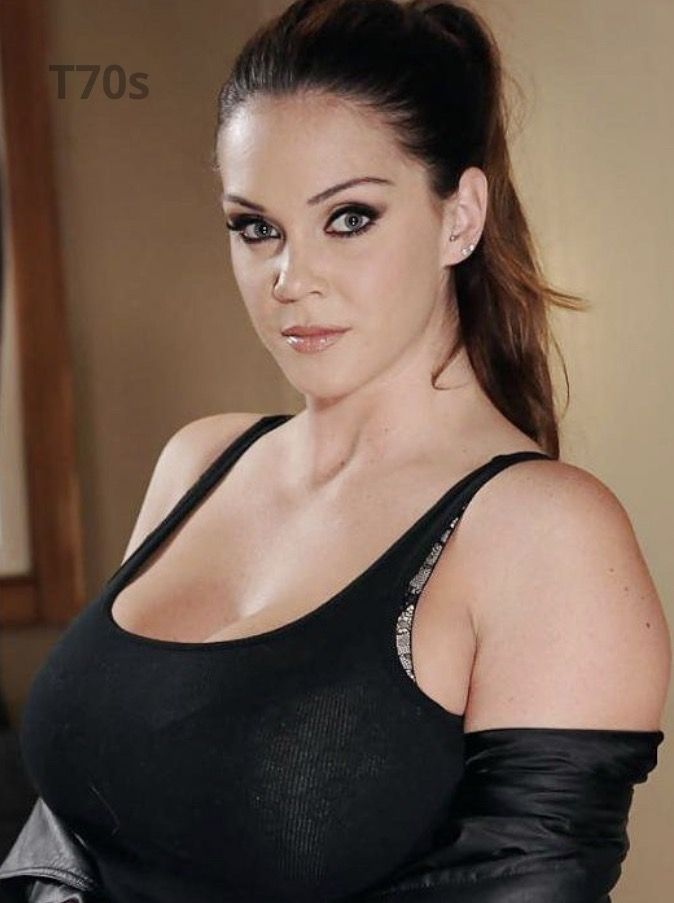 Alison Tyler picture 87