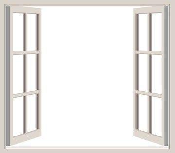 Fenster putzen ohne Streifen und Flecken - Organisation Büro, Haushalt organisieren, Rezepte Thermomix