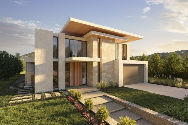 Amazing Grollo Homes Provides A Range Of Luxury Home Building And Design Services  In Melbourne. Explore Our Luxury Display Homes Call Today To Find Out More.