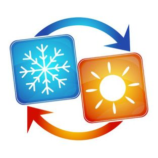 What Temperature Should I Keep My Home Energy Saving Thermostat