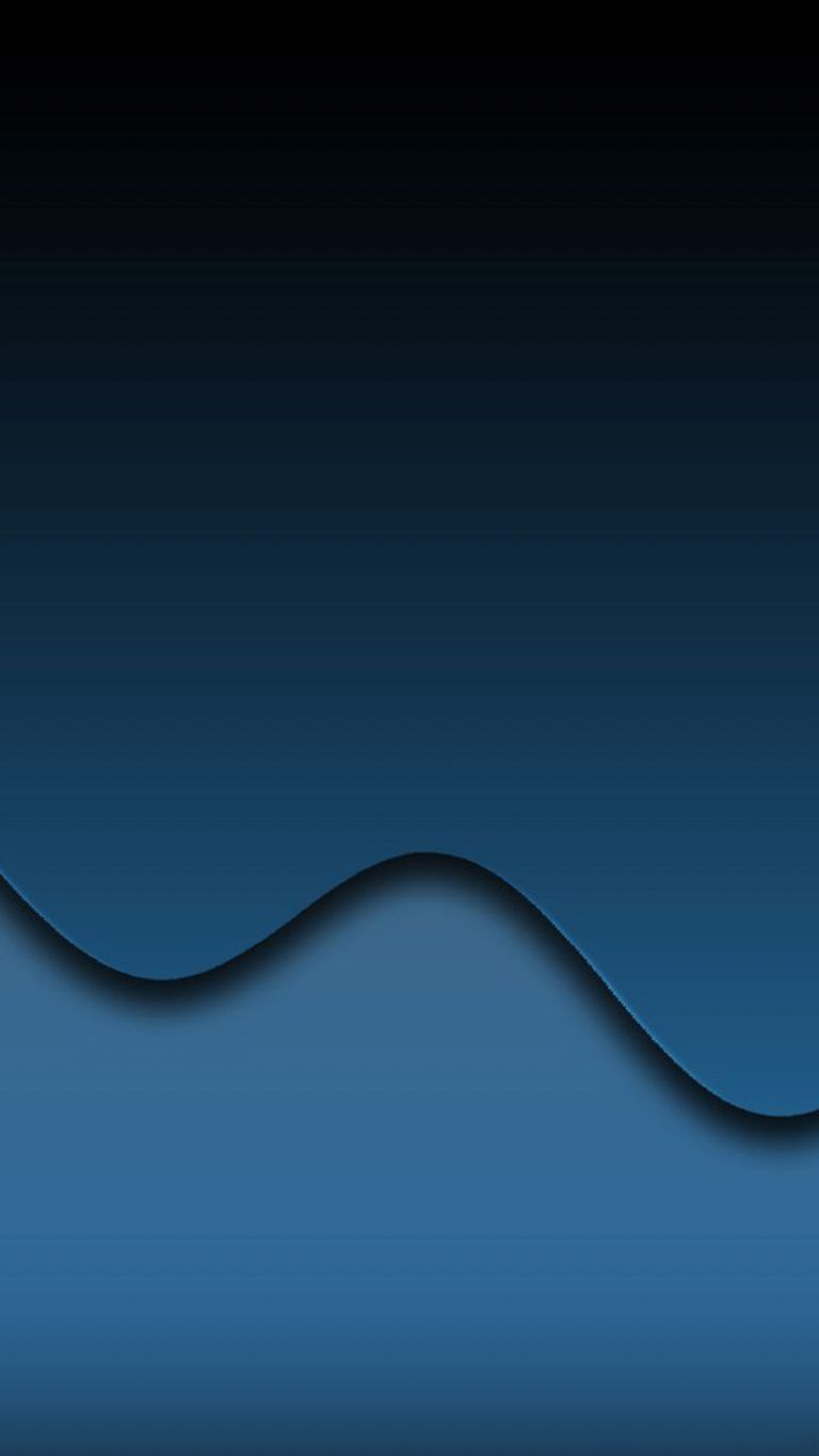 Cool Phone Wallpapers 03 Of 10 With Black Wave For Samsung Galaxy J7 Prime Hd Wallpapers Wallpapers Download High Resolution Wallpapers Cool Wallpapers For Phones Galaxy Phone Wallpaper Simple Phone Wallpapers