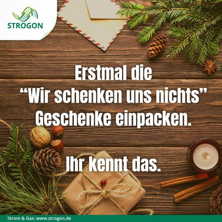 STROGON Adventszeit bei Pinterest - STROGON ... mehr als nur grün.