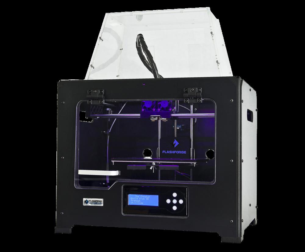 Up Box 3D Printer Australia Makerbot 3D Printer