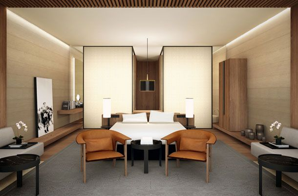 Images Hotel Room Interior Beautiful Hotels Rooms Guest Room Design Hotel room interior design ideas