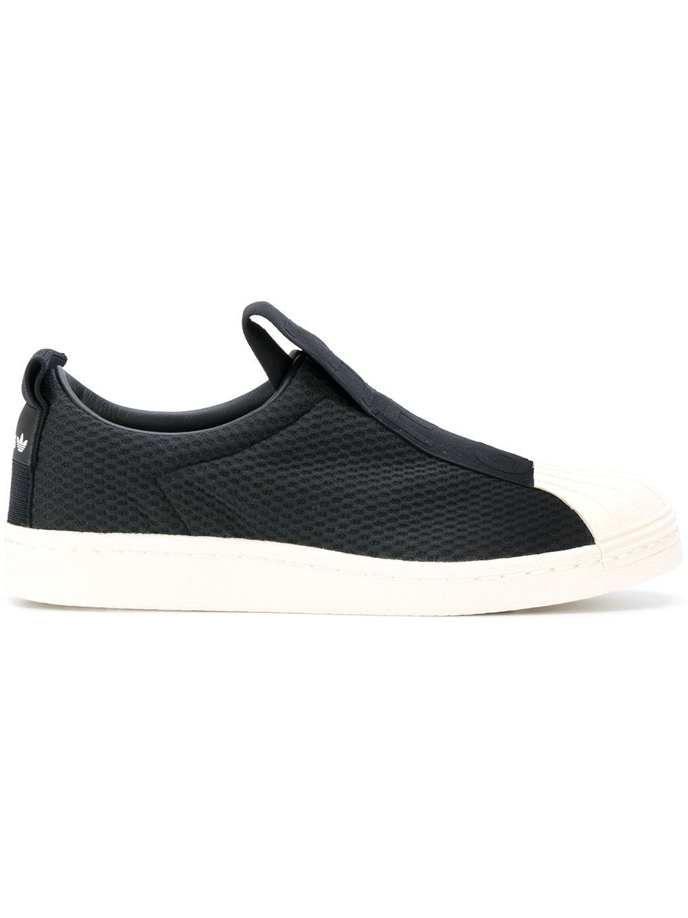 Adidas adidas Originals Superstar BW Slip - on zapatillas zapatos