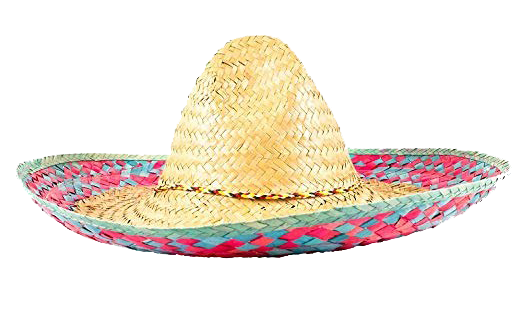 Sombrero Hat Png Image Sombrero Png Png Images