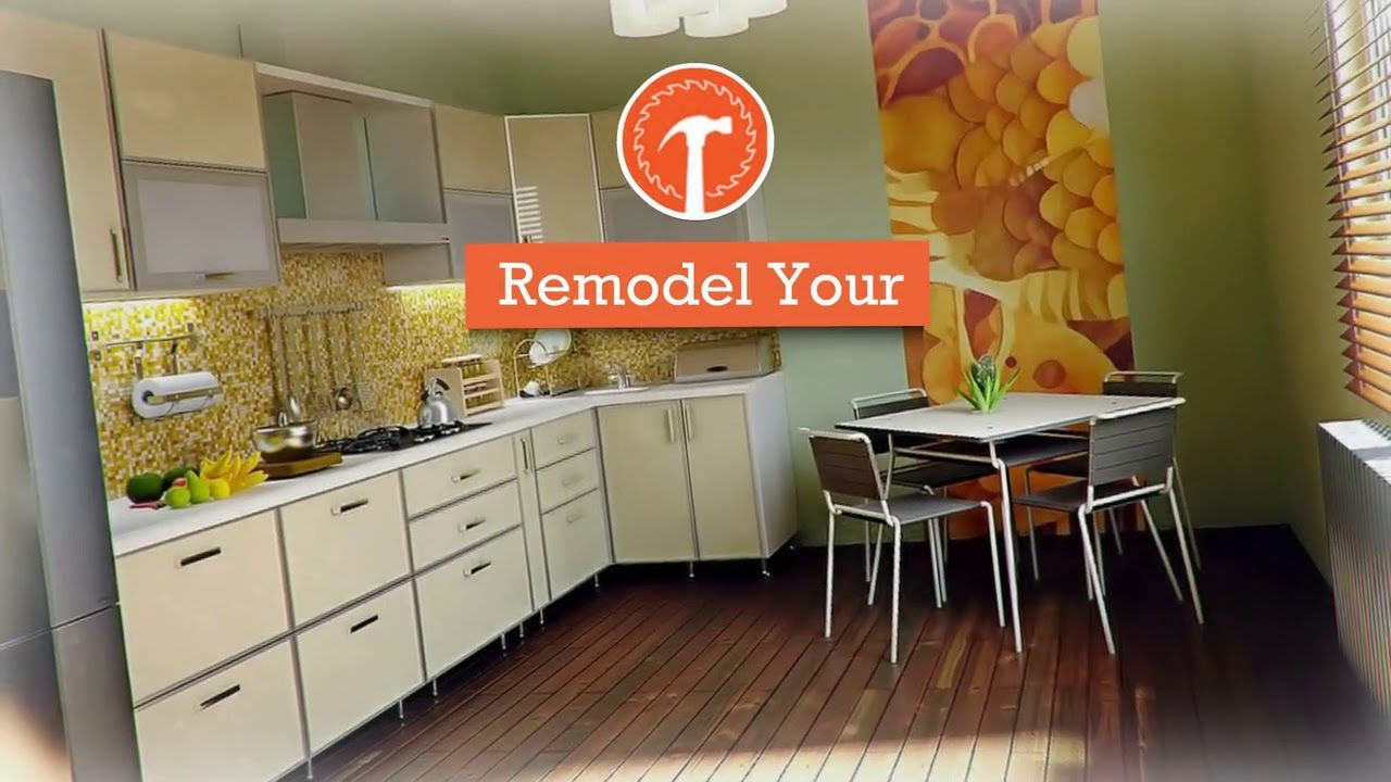 Guide On How To Repair Your Roof Kitchen Remodel Residential
