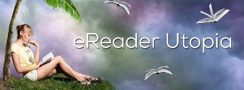Amazon on eReader Utopia - http://www.kindle-free-books.com/amazon-on-ereader-utopia