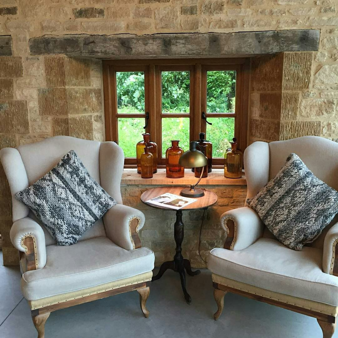 Pin by Lisa Schultz on digs i dig Soho farmhouse, Home