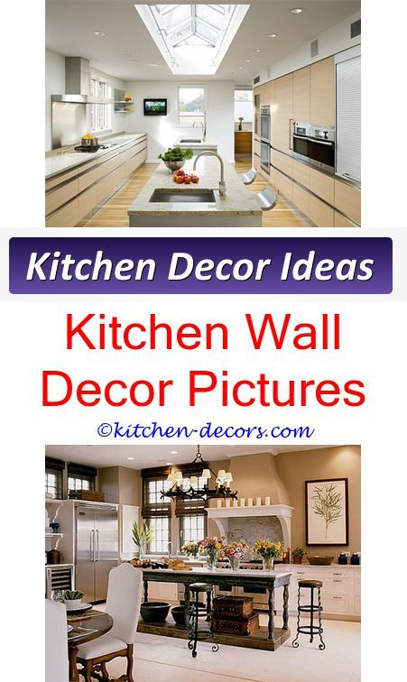 Kitchen Simple Small Kitchen Decor   Craftsman Kitchen Decorating Ideas. Kitchen Copper Kitchen Decor Kitchen Buffet Decor Ideas Cheap Strawberry Kiu2026