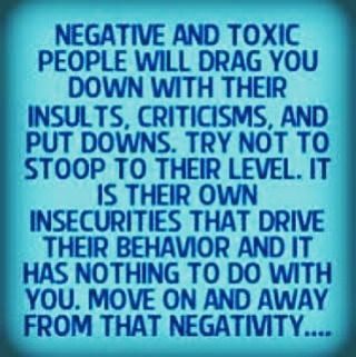 2 Likes 1 Comments Ofelia Quot Ella Quot Webb Cyber3lla On Instagram Always Stay Strong Toxic People Quotes Negativity Quotes Negative People Quotes