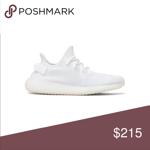 Yeezy, Shoes sneakers adidas