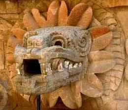 Mayan Art And Architecture
