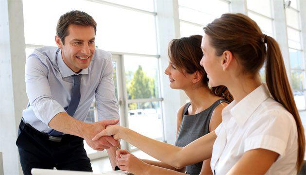 installment loans North Carolina