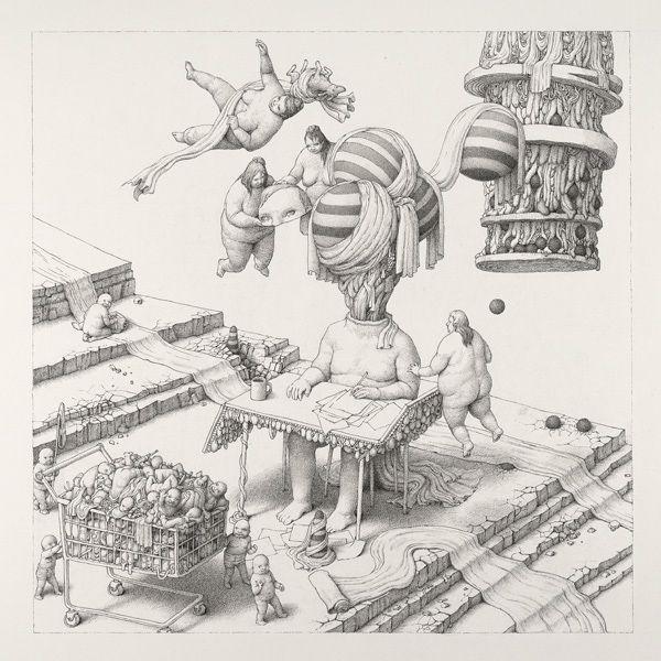 http://www.mundoflaneur.com/wp-content/uploads/2014/11/Ink-Drawings-by-Anton-Vill-11.jpg