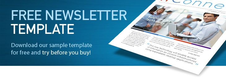 Newsletter Template design services The Internal Relations - free templates for newsletters in microsoft word