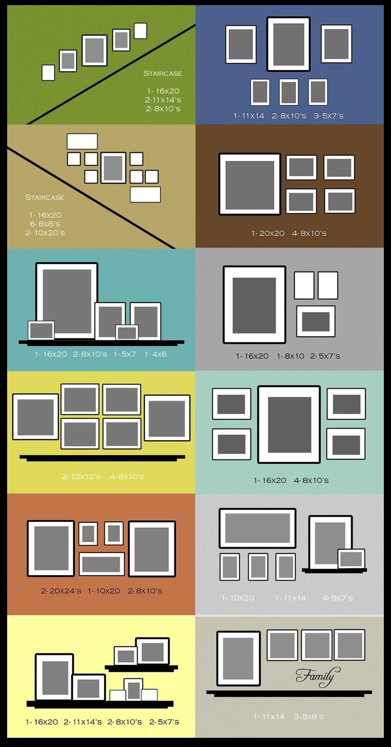 Composition http://12most.com/wp-content/uploads/2013/06/frames.png ...