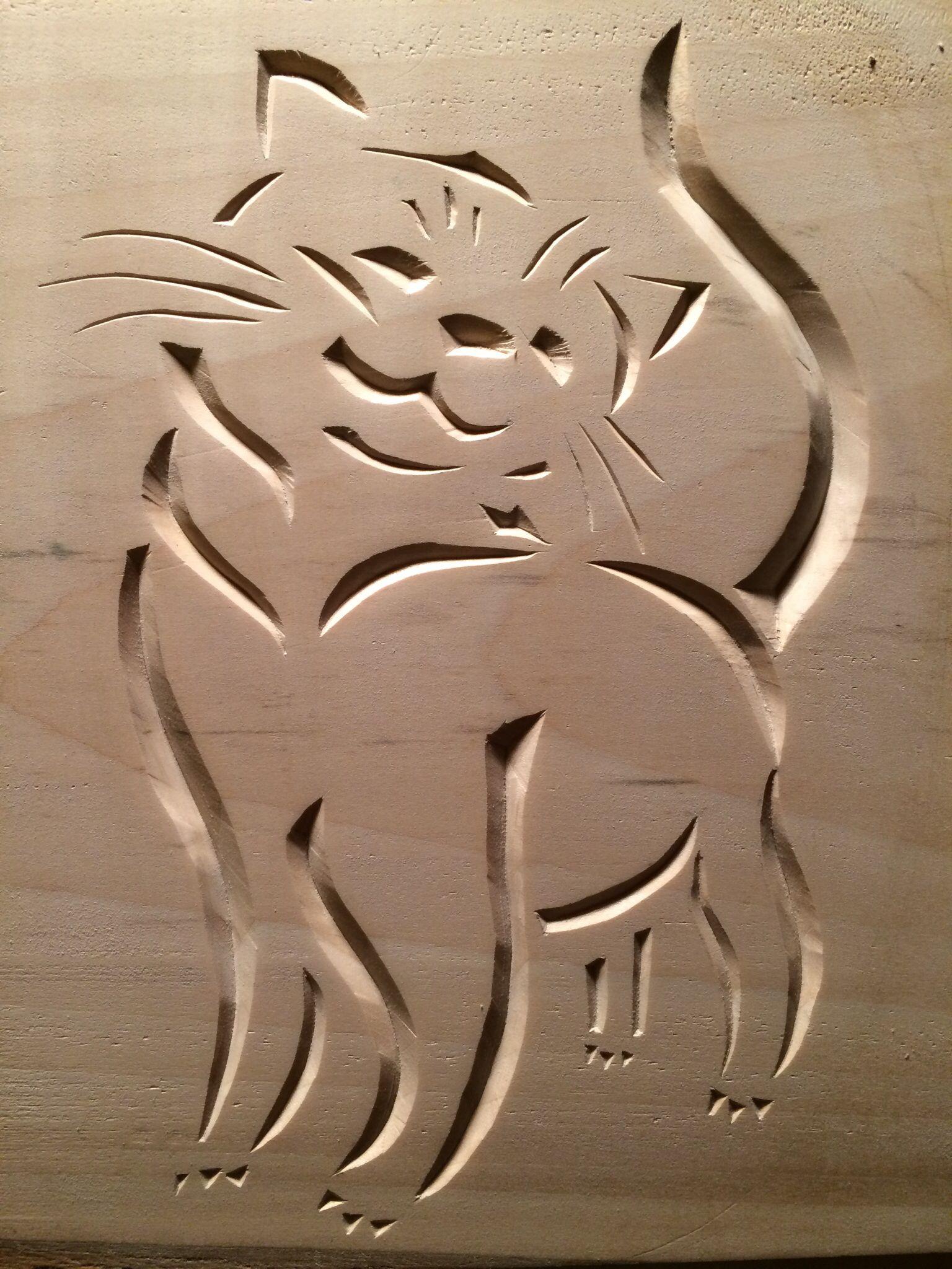 Pin by ignacio aguiloche oro on porche pinterest wood working