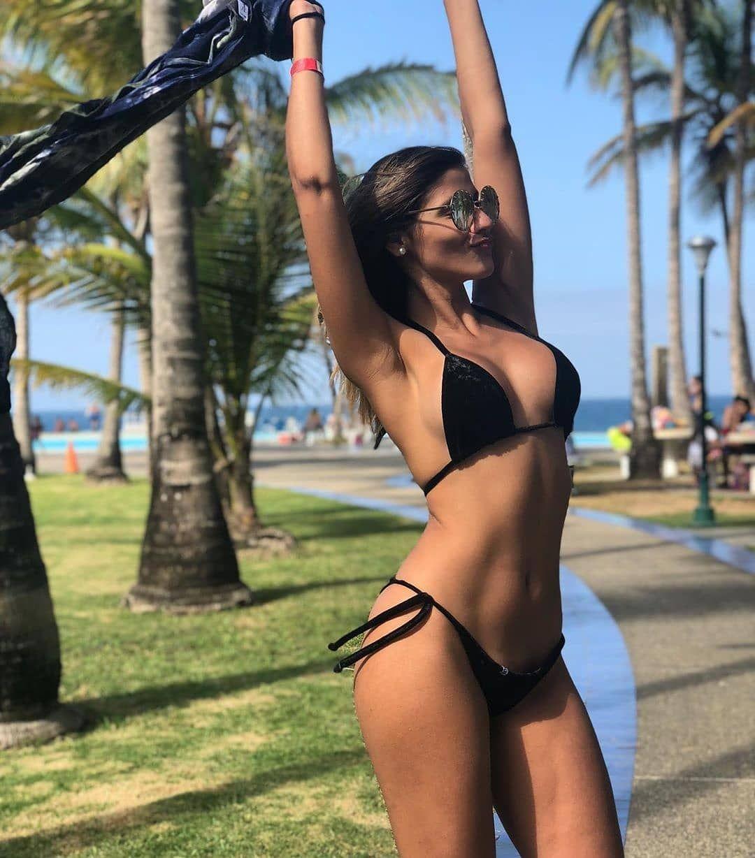 💢 @bivirosales 💢. .  #fitnessmotivation #fitness #fit #fitnessmodel #fitnessad...