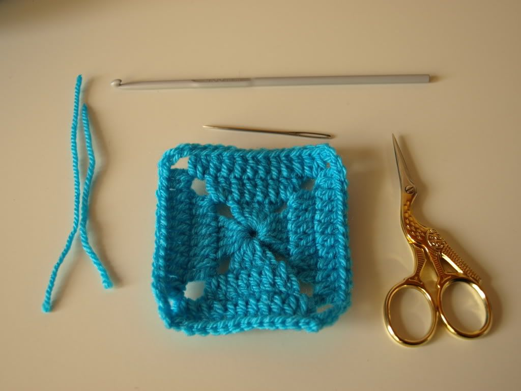 Manualidades pastillas a crochet | manualidades pastillas a crochet ...