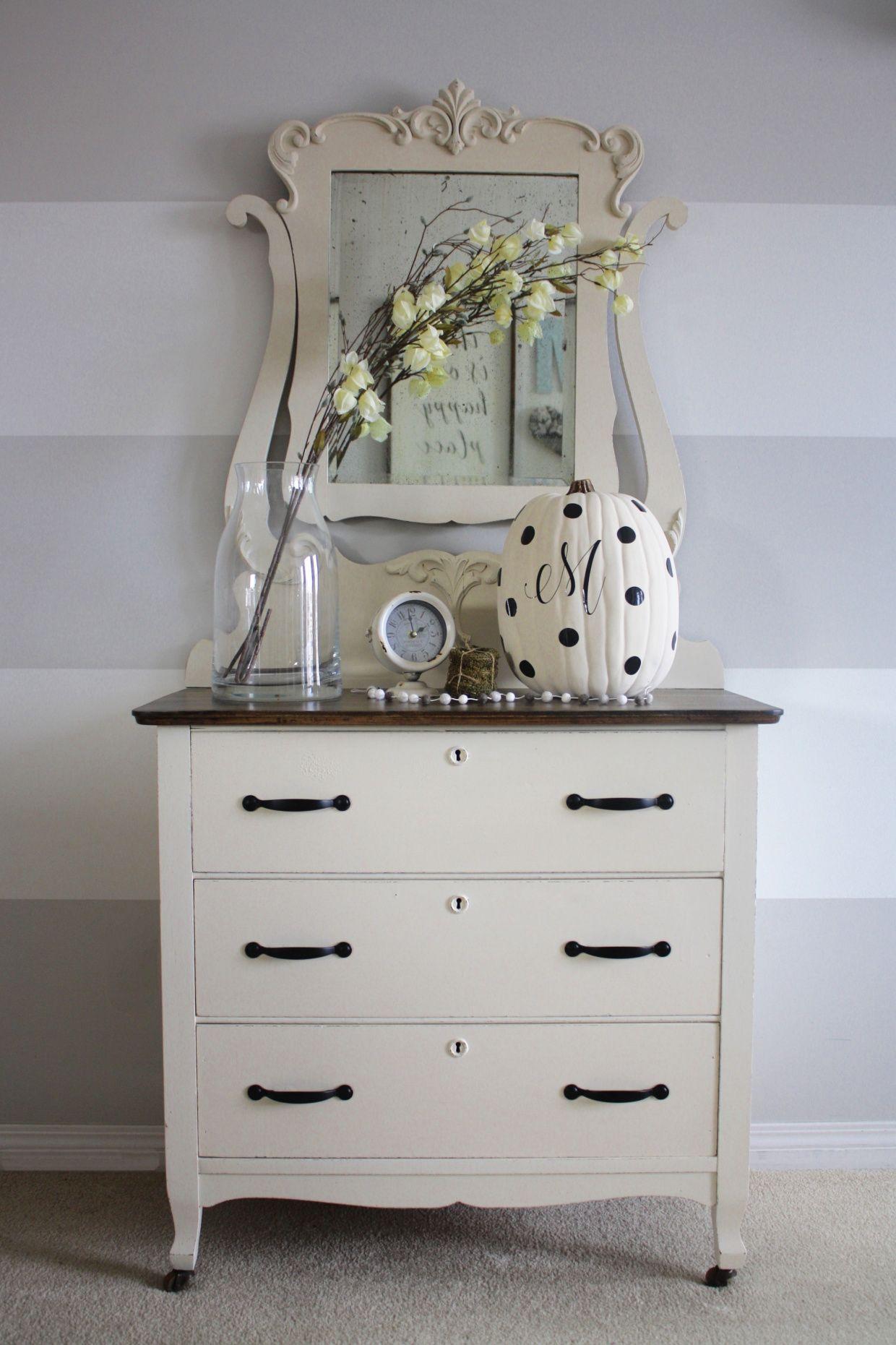 Cheesecake Dresser Country Chic Paint Shabby Chic Furniture Chic Furniture