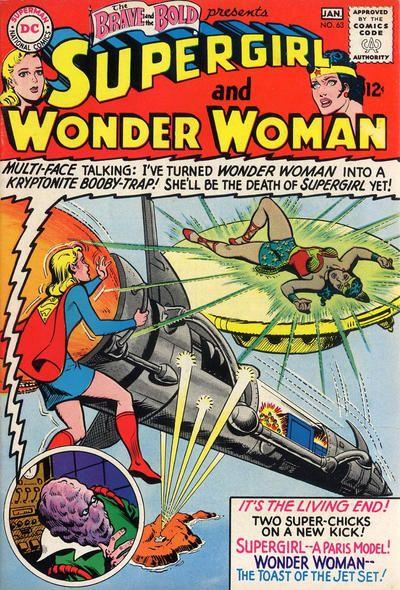 "James Noel ""Jim"" Mooney (August 13, 1919 – March 30, 2008) was an American comic book artist best known... - http://www.afnews.info/wordpress/2015/08/13/james-noel-jim-mooney-august-13-1919-march-30-2008-was-an-american-comic-book-artist-best-known/"