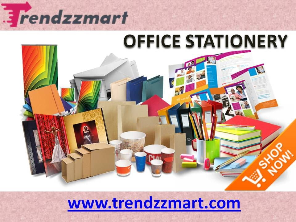 india s most trusted online cheap stationery items store delivers
