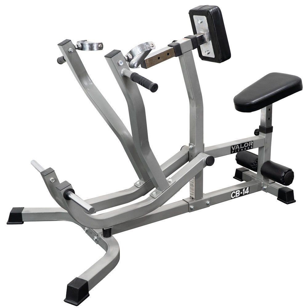 Our Best Fitness Exercise Equipment Deals No Equipment Workout Workout Machines At Home Gym