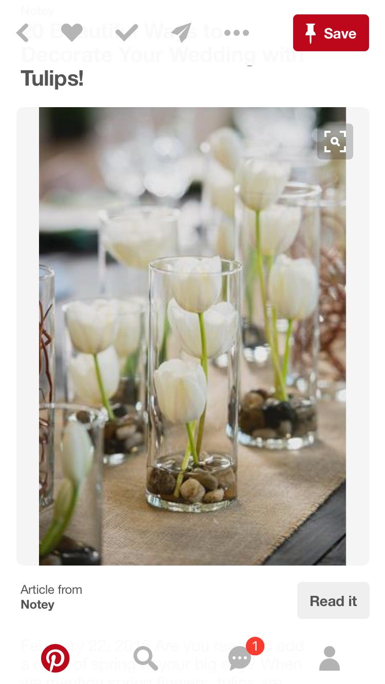 Pin by jodie sz on wedding flowers in pinterest wedding