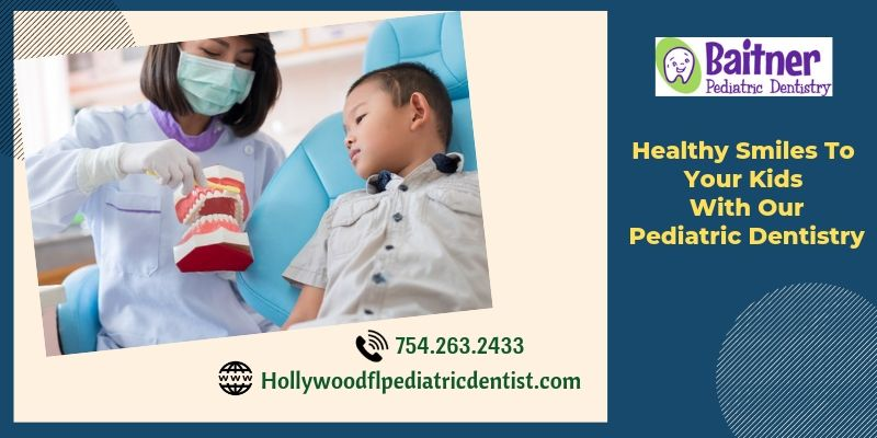 Whether you are looking for the responsive pediatric