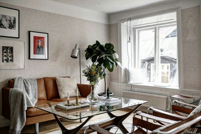 Pin by Maria on Living room Pinterest Living rooms and Room