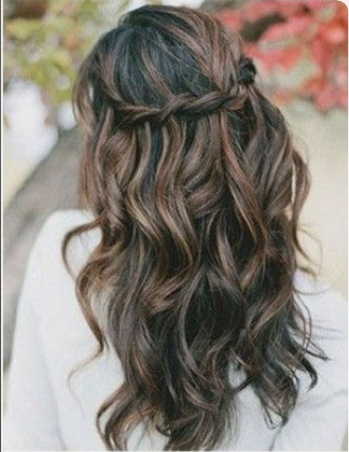 Engagement Shoot Hairstyle Wedding Hairstyles For Long Hair Prom Hairstyles For Long Hair Wedding Hair Down