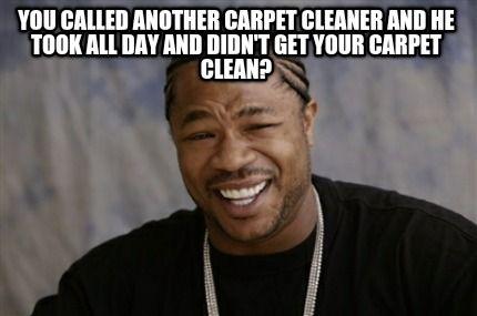 Pin By A Plus Carpet Cleaning In Redd On Carpet Humor Memes Mechanics Jokes Laugh