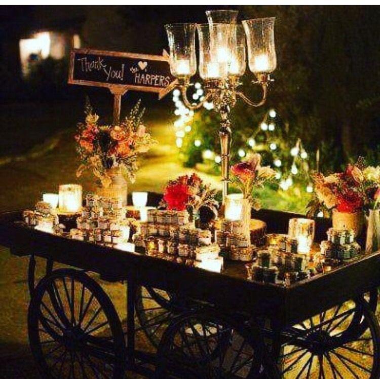 F5 Weddings # Counter Idea # Indian Wedding Decor