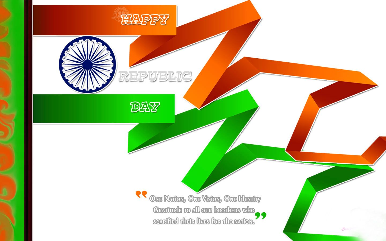 Independence Day Tiranga Desktop Hd Wallpaper Image 15 August Tiranga Tablet Wallpaper 2015 Republic Day Greeting Cards Cards