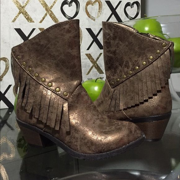 Girls boots Nee girls boots Shoes Heeled Boots