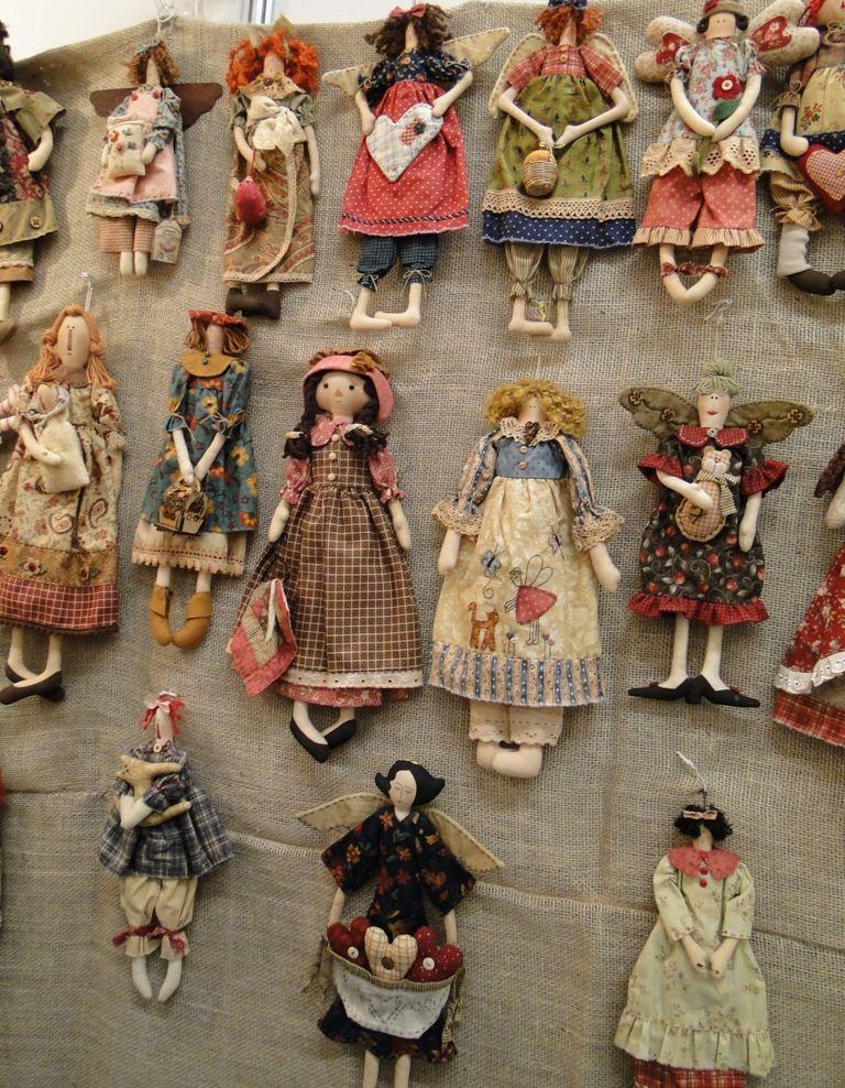 https://flic.kr/p/9YHijC | São Paulo Patchwork Design 2011 | Bonecas divinas da Jullie Anie Dolls :)