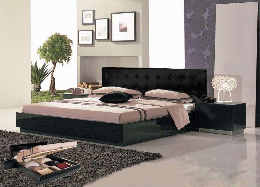 39+ Bedroom furniture nanaimo ideas in 2021