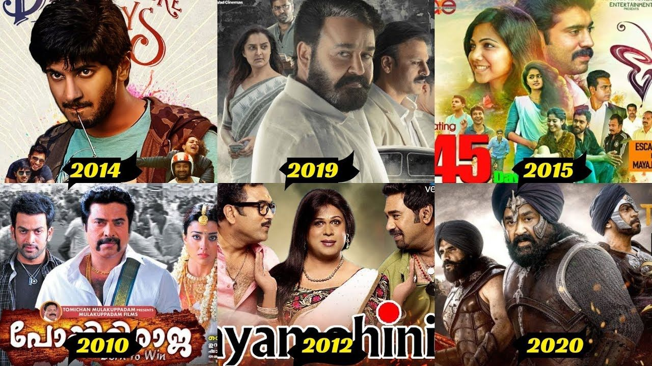 Pin On South Indian Box Office Collection