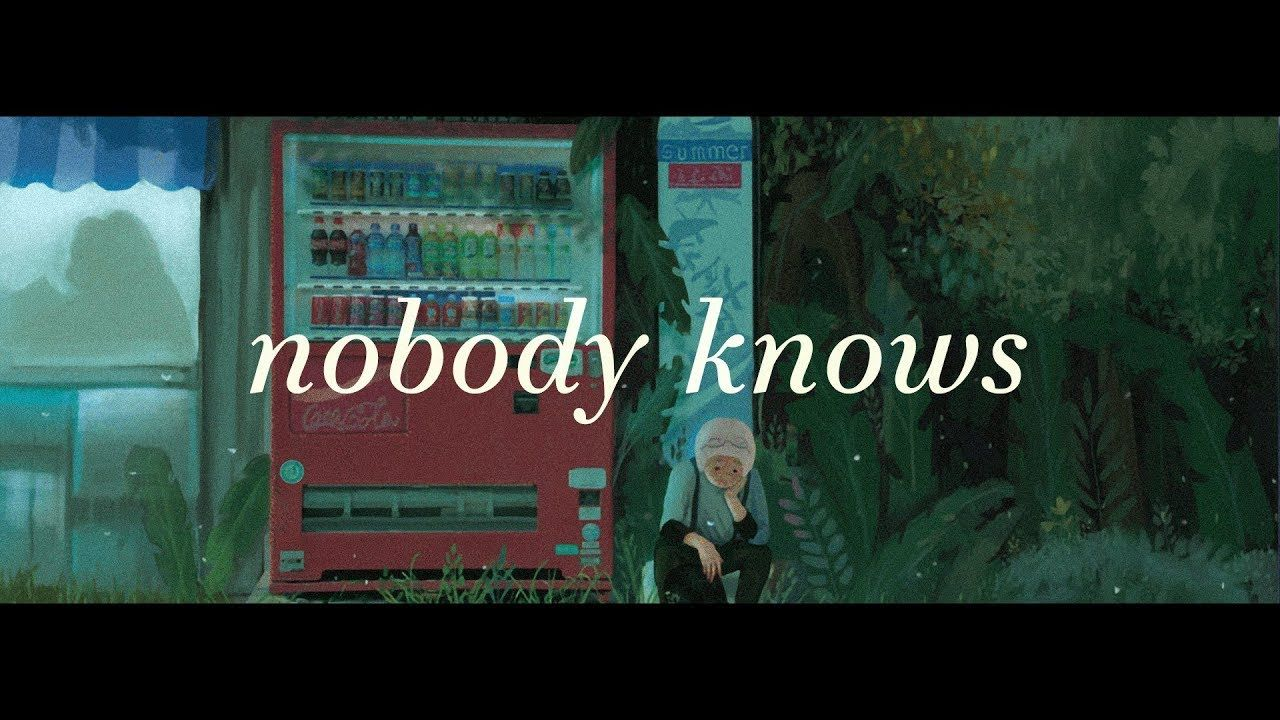Russ Nobody Knows Lyrics Youtube Going Insane Lyrics Music Songs Icon, neptune, joeboy pon deck. russ nobody knows lyrics youtube